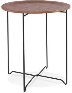 Table basse design OOLA - par Kokoon Design