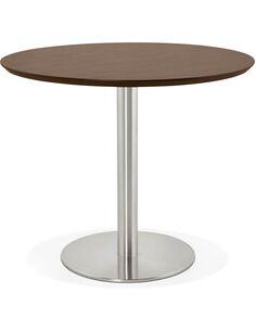 Table à diner design JAMIE - par Kokoon Design