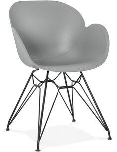 Fauteuil design UMELA - par Kokoon Design