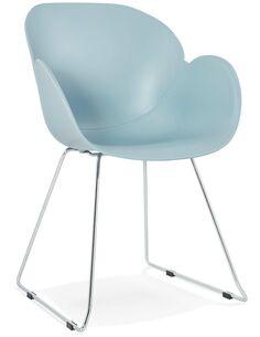 Fauteuil design TESTA - par Kokoon Design