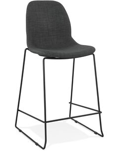 Tabouret de bar design COOPER MINI - par Kokoon Design