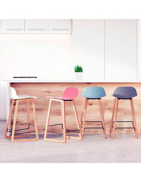 Bar De Design Design Bar Tabouret De Tabouret Astoria b6vf7yYg