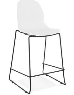 Tabouret de bar design ZIGGY MINI - par Kokoon Design