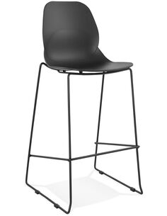 Tabouret de bar design ZIGGY - par Kokoon Design