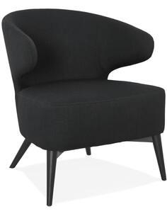 Fauteuil design MISSY - par Kokoon Design