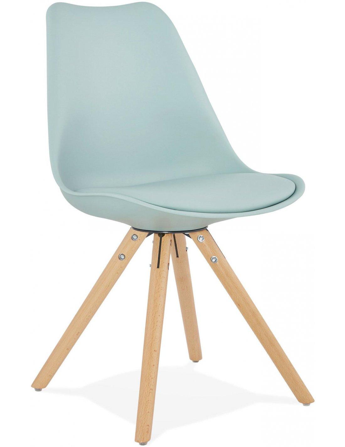 Chaise Design TOLIK KoKoon