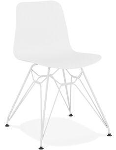 Chaise design FIFI - par Kokoon Design