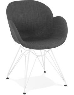 Fauteuil design LIDER - par Kokoon Design