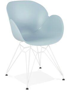 Fauteuil design PROVOC - par Kokoon Design