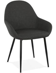 Fauteuil design GRA - par Kokoon Design
