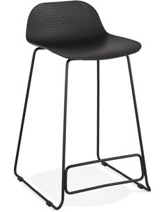 Tabouret de bar design SLADE MINI - par Kokoon Design