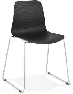 Chaise design BEE - par Kokoon Design