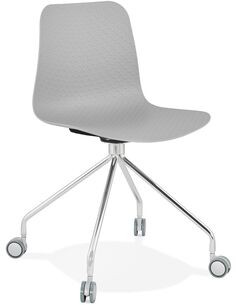 Chaise design RULLE - par Kokoon Design