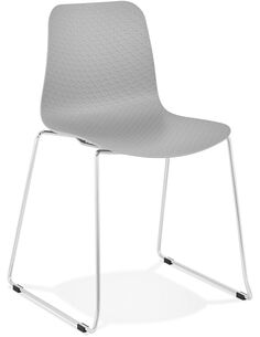 Chaise design BEE - par Kokoon Design
