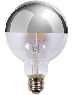 Ampoule LED CRUX 2310 - par Arte Espina