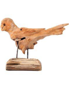 Figurine déco Erid 400 Natural Sculptures Arte Espina