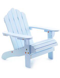 Chaise haute CHARLOTTE Pastel - par Arte Espina