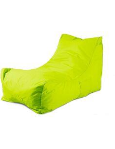 Pouf RELAX MAINTENANT Vert - par Arte Espina