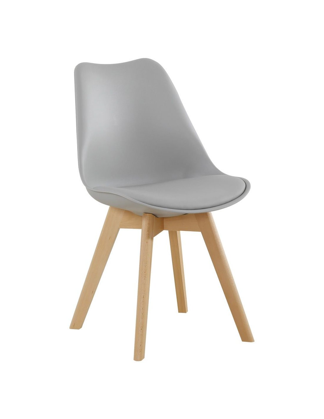Meubles Kayoom Design Chaise 2er Set Chaise de Cuisine ...