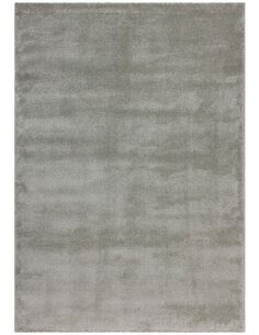 Tapis tissé SAINTE LUCIE CASTRIES Vert Pastel - par Arte Espina