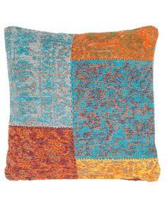 Coussin SYMPHONY 160 Multicolore - par Arte Espina