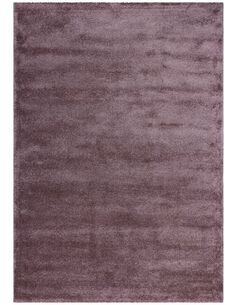 Tapis tissé SAINTE LUCIE CASTRIES Pastel Violete - par Arte Espina