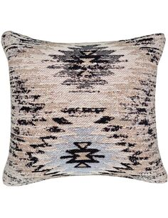 Coussin 210 Degree Solitaire Pillow Kayoom Coussins Arte Espina
