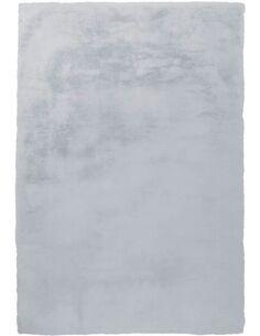 Tapis tissé RABBIT 100 GRAU BLAU - par Arte Espina