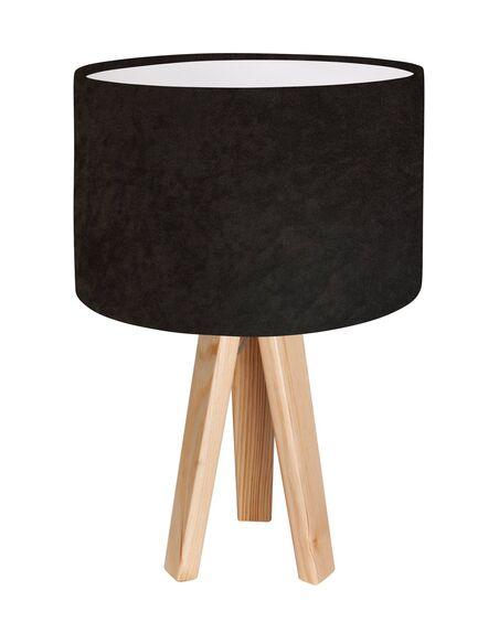 Lampe De Chevet Classic 010s 017