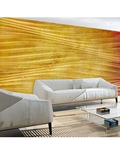 Papier peint grand format SOLAR WAVE - par Artgeist