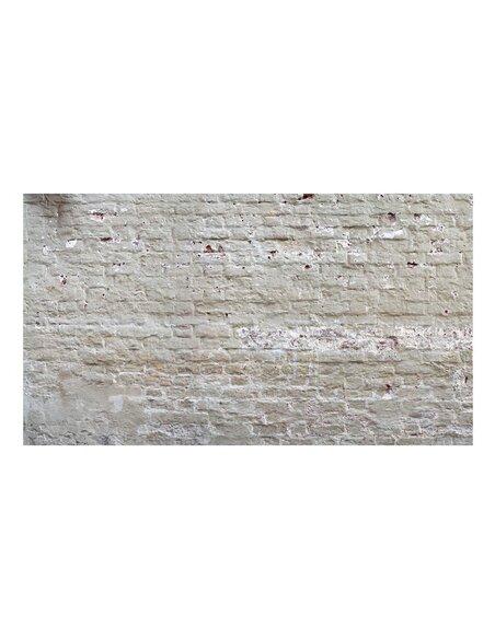 Papier peint grand format HIDDEN HARMONY II - par Artgeist
