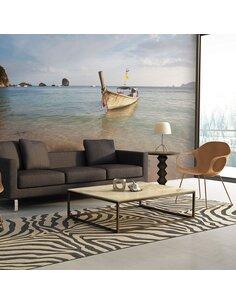Papier peint ANDAMAN SEA - par Artgeist