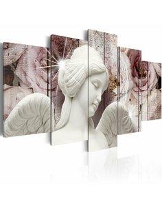 Tableau ANGEL TIME - par Artgeist