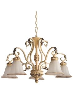 Lustre ADEYTOWN collection Country - par Chiaro