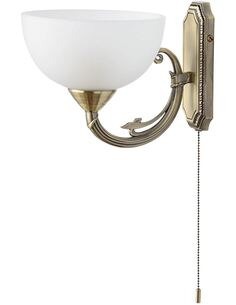 Applique ABLIS collection Classic - par MW-LIGHT