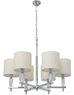Suspension ANDARD collection Elegance - par Chiaro