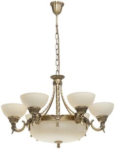 Lustre ACOMAT collection Classic - par MW-LIGHT