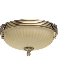 Plafonnier AFFOUX collection Classic - par MW-LIGHT