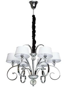 Lustre ANDILLY collection Elegance - par Chiaro