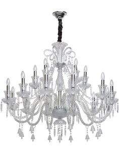 Lustre AGNY collection Classic - par Chiaro