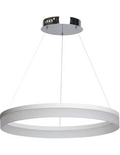 Suspension ASTON JUNCTION collection Hi-Tech - par Regenbogen
