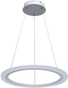 Suspension AYLMER collection Hi-Tech - par Regenbogen