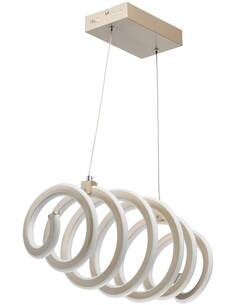 Suspension BEACON HILL collection Hi-Tech - par DeMarkt