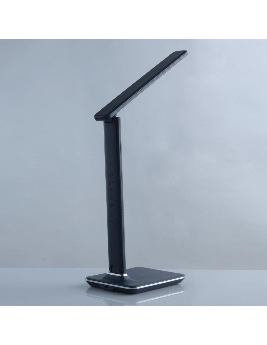 Bolton Bleu Collection Lampe Hi TechDemarkt FTJcK3l1