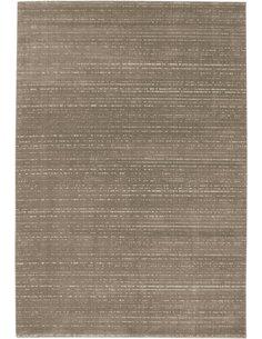 Tapis BELLEVIE EXCLUSIVE 310 Beige HELLBRAUN - par Arte Espina