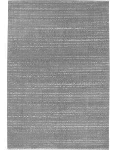 Tapis BELLEVIE EXCLUSIVE 310 SILBER - par Arte Espina