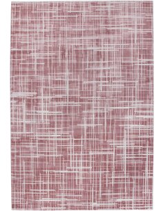 Tapis BELLEVIE EXCLUSIVE 210 ROSA - par Arte Espina