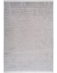 Tapis SLOVÉNIE LJUBLJANA SILBER - par Arte Espina