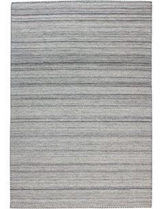 Tapis PHOENIX 210 DEGRÉS Multicolore - par Arte Espina
