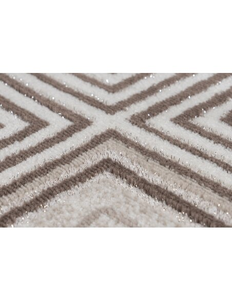 Tapis Danemark Auning Beige Arte Espina A 62 90 Chez Recollection
